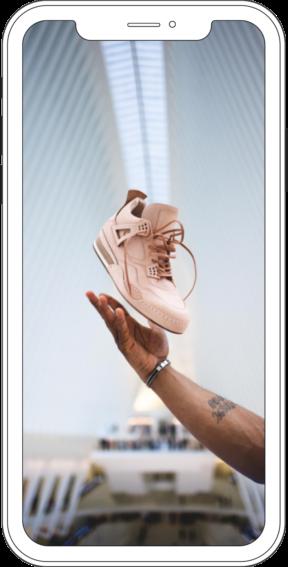 Apps para Android e iOS